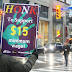 A $15 Minimum Wage Would Cost 2 Million Jobs, Professors Conclude