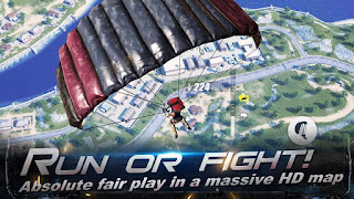 RULES OF SURVIVAL v1.108725.108763