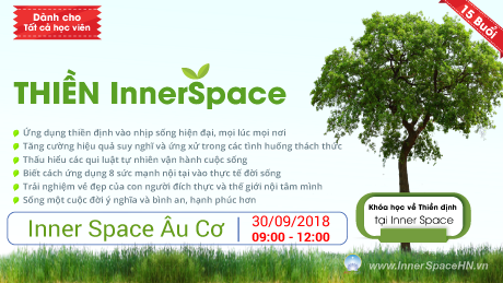 hoc-ngoi-thien-dinh-yoga-innerspace