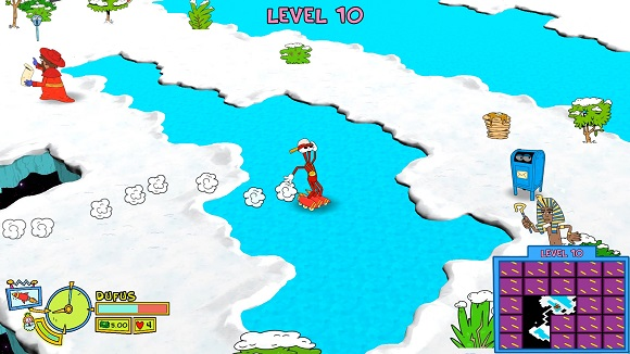 toejam-and-earl-back-in-the-groove-pc-screenshot-www.ovagames.com-2