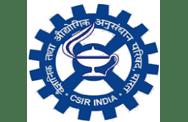 CSIR-NEIST-Jorhat