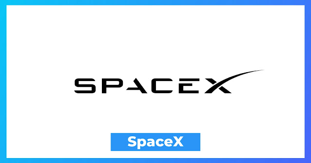 10 Most Innovative Private Space Companies In The World | The Future of Space Exploration
