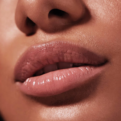 Fat transfer to lips pros and cons