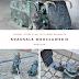 Wrocławskie KRASNALE - figurki, które stały się symbolem miasta