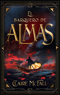 barquero-almas-claire-macfall
