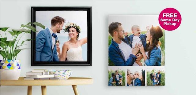 https://photo.walgreens.com/store/custom-floating-frame?tab=photo_Tile2#!/pdpview