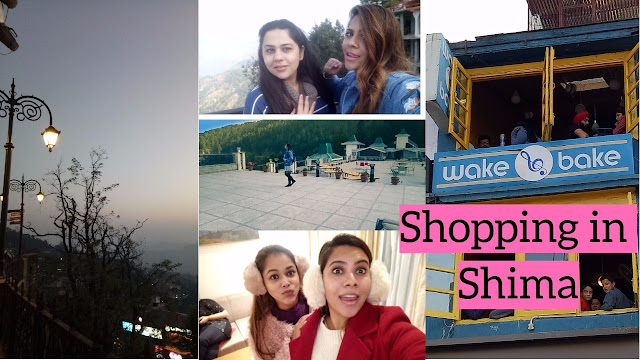 shopping in shimla, travel bloggger, indian travel blogger, travel life, places to visit in india, best hill stations in india, vlogs, indian youtuber, how far is chail from kufri, shimla, kufri, shimla mall road, chail palace, shimla mall road,beauty , fashion,beauty and fashion,beauty blog, fashion blog , indian beauty blog,indian fashion blog, beauty and fashion blog, indian beauty and fashion blog, indian bloggers, indian beauty bloggers, indian fashion bloggers,indian bloggers online, top 10 indian bloggers, top indian bloggers,top 10 fashion bloggers, indian bloggers on blogspot,home remedies, how to