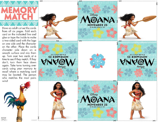Disney_Moana_Memory_Match_3