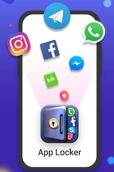 Android Uygulama Gizleme, Şifre Koyma Uygulaması İndir 2021