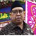 Gerindra Omong Doang!