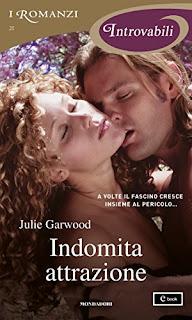 Indomita Attrazione (I Romanzi Introvabili) PDF