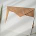 Cartas vivas