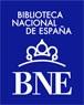 http://www.bne.es/gl/Catalogos/HemerotecaDigital/index.html