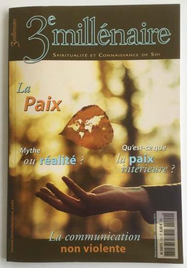 http://www.revue3emillenaire.com/shop/en-kiosque/199-n122-la-paix-interieure.html