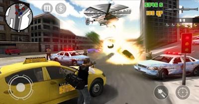 Download Clash of Crime Mad San Andreas v1.0.1