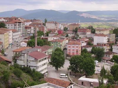 Samsun Kavak Turizm Rehberi Samsun Gezi Rehberi, Samsun Gezilecek Yerler, Samsun Tarihi ve Genel Bilgiler,