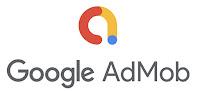 Pendapatan Google dari AdMob