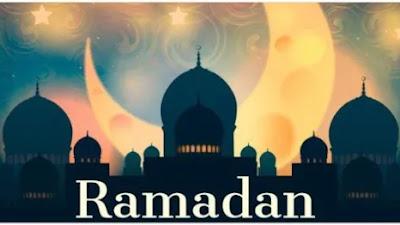 Ramadhan Tahun Lalu Masjid Penuh Jamaah, Sekarang Jenazah