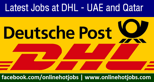 dhl malaysia Dhl malaysia tracking, address, phone number, express courier and parcel delivery services same day urgent local and international parcel service.