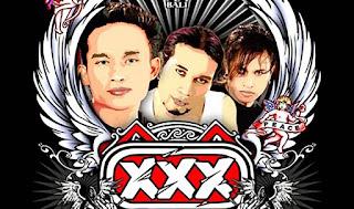 Chord dan Lirik XXX Bali