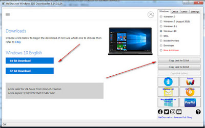أداة تحميل ويندوز 10 من ميكروسوفت تحميل ويندوز 10,ويندوز 10,windows 10,تحميل ويندوز 10 من الموقع الرسمي,تحميل ويندوز 10 النسخة الاصلية مجانا,تحميل ويندوز 10 عربي,تحميل ويندوز 10 64 بت,تحميل ويندوز 10 32 بت,طريقة تحميل ويندوز 10,تحميل ويندوز 10 iso,كيفية تحميل ويندوز 10,تفعيل ويندوز 10