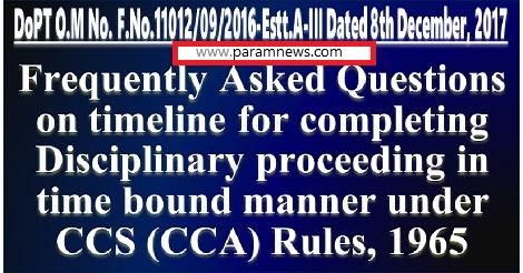 CCS (LTC) Rules: Leave Travel Concession (LTC) for Railway ...
