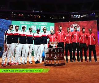 https://1.bp.blogspot.com/-OM9svjyUZek/XRfSrzjR6MI/AAAAAAAAG8E/XVE2sopPbDsfz1gqW_lRbggSLPEHdVVZwCLcBGAs/s320/Pic_Tennis-_0289.jpg