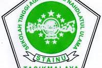 Pendaftaran Mahasiswa Baru (STAINU-Jakarta) 2021-2022