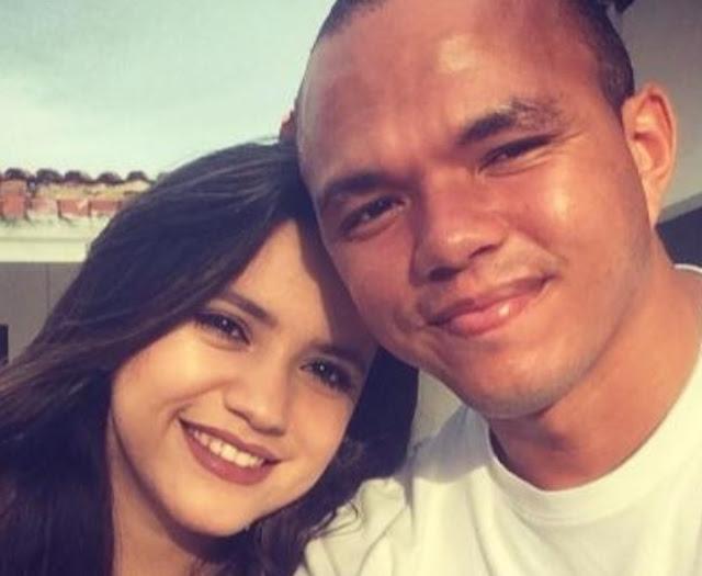 Policial após flagrar traição mata esposa e amante