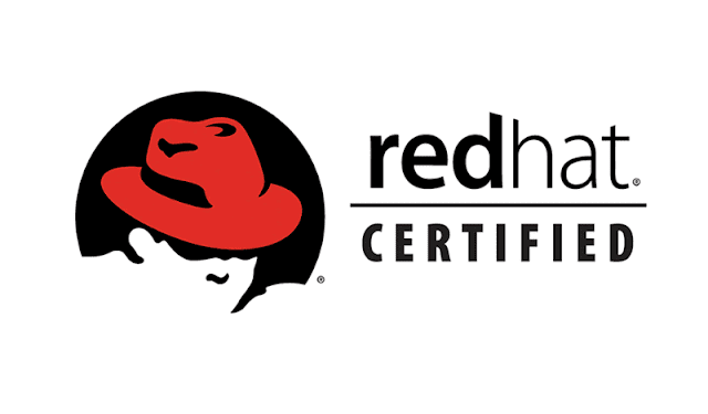 Red Hat Cetifications (RHCSA & RHCE) combined exam prep