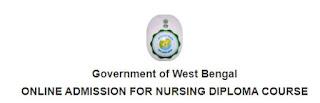 WB GNM Female Provisional Merit List 2020