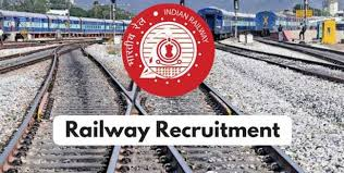 Central Railway Recruitment 2020 Medical Practioner – 18 Posts Last Date 30-11-2020