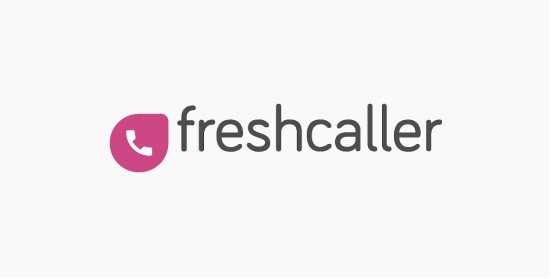 freshcaller best virtual phone system for small business
