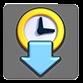 Informação de Tempo de Mobiliação