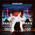 El COI confirma que el Taekwondo sigue siendo deporte Olímpico, y estará en Los Juegos de París 2024.