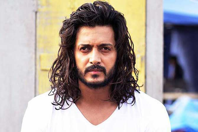 Ritesh deshmukh images download for whatsapp dp
