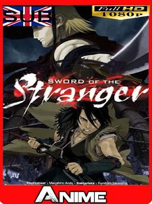 El Samurai sin Nombre (2007) HD [1080P] subtitulada [GoogleDrive-Mega]dizonHD