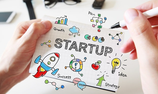 what every startup company should know new startups tips
