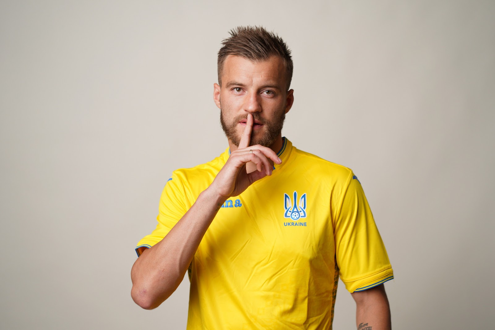 Ukrainian Football Championship in 2018-2019 13
