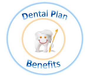 $3,000 DENTAL BENEFITS APPLY HERE FOR THE SELECT DENTAL CO-PAY PLAN