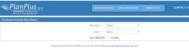 planningonline.gov.in