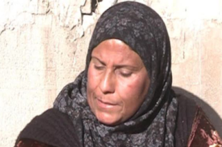 عراقية تتناول ثعباناً في الشهر لمعالجة السرطان