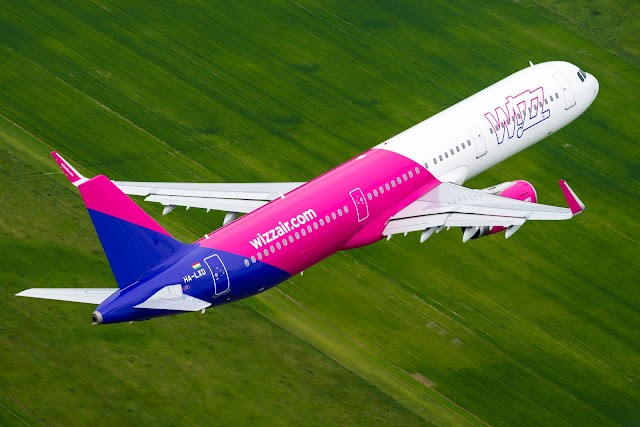 New UAE national carrier adds three routes to Europe and Middle East