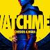 Watchmen estreia nesse domingo, 20 de outubro, na HBO e na HBO GO