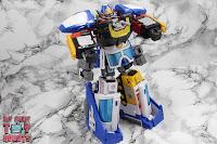 Super Mini-Pla Liner Boy 62