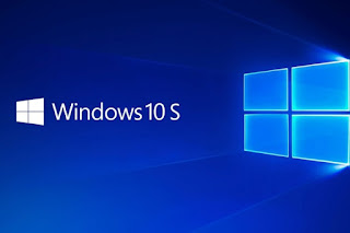 Populasi Windows 10 Akhirnya Lampaui Windows 7