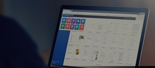 إليك 6 إضافات لبرنامج مايكروسوفت وورد لتحسين مردوديتك أتناء التحرير