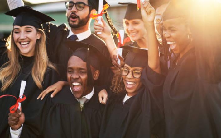 Jurusan Kuliah yang Peluang Kerjanya Banyak Dibutuhkan di Masa Mendatang