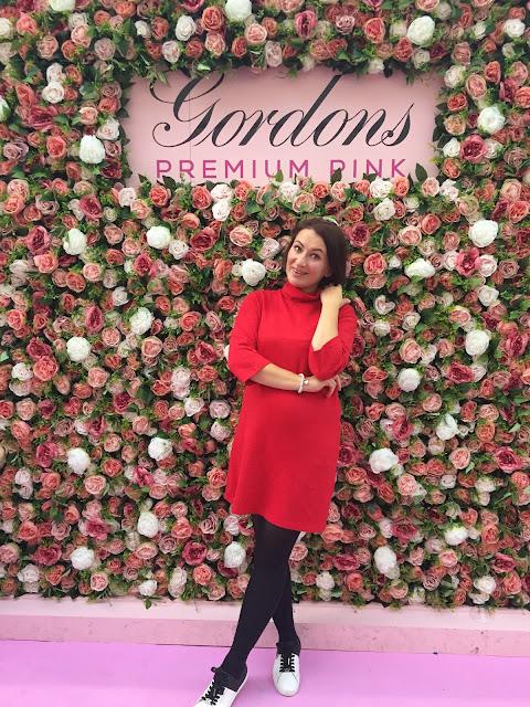 Adriana Style Blog, blog modowy Puławy, Bloggers Event, Catwalk, Pokaz Mody, Fashion, Fashion Lovers, Moda, Stylist Live, Stylists Talk, Wydarzenie Stylistów, Pokaz Mody, Fashion Blogger, Stylist, Osobista Stylistka,