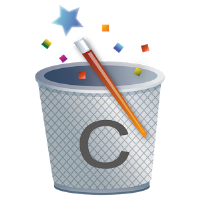 Free Download 1Tap Cleaner Pro v2.77 Final Apk